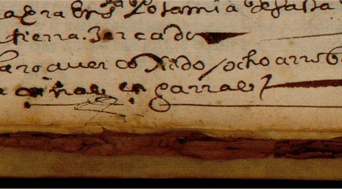 Etnolingüística y lexicografía