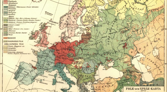 ¿En qué etapas de su historia recibió la lengua española más extranjerismos?