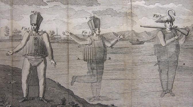 ¿Cuál es la época de mayor afluencia de galicismos a la lengua española?