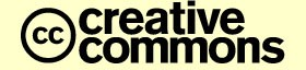 logo_creativecommons