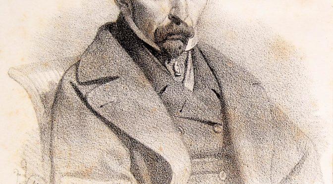 ¿Quién fue Roque Barcia y cuál fue su principal aportación a la lexicografía española?